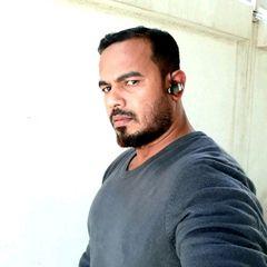 fathhi