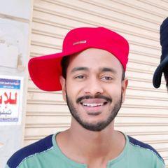 JhAsif