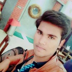 SuryanshSingh