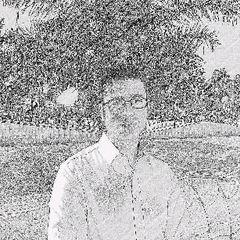 AHMED225