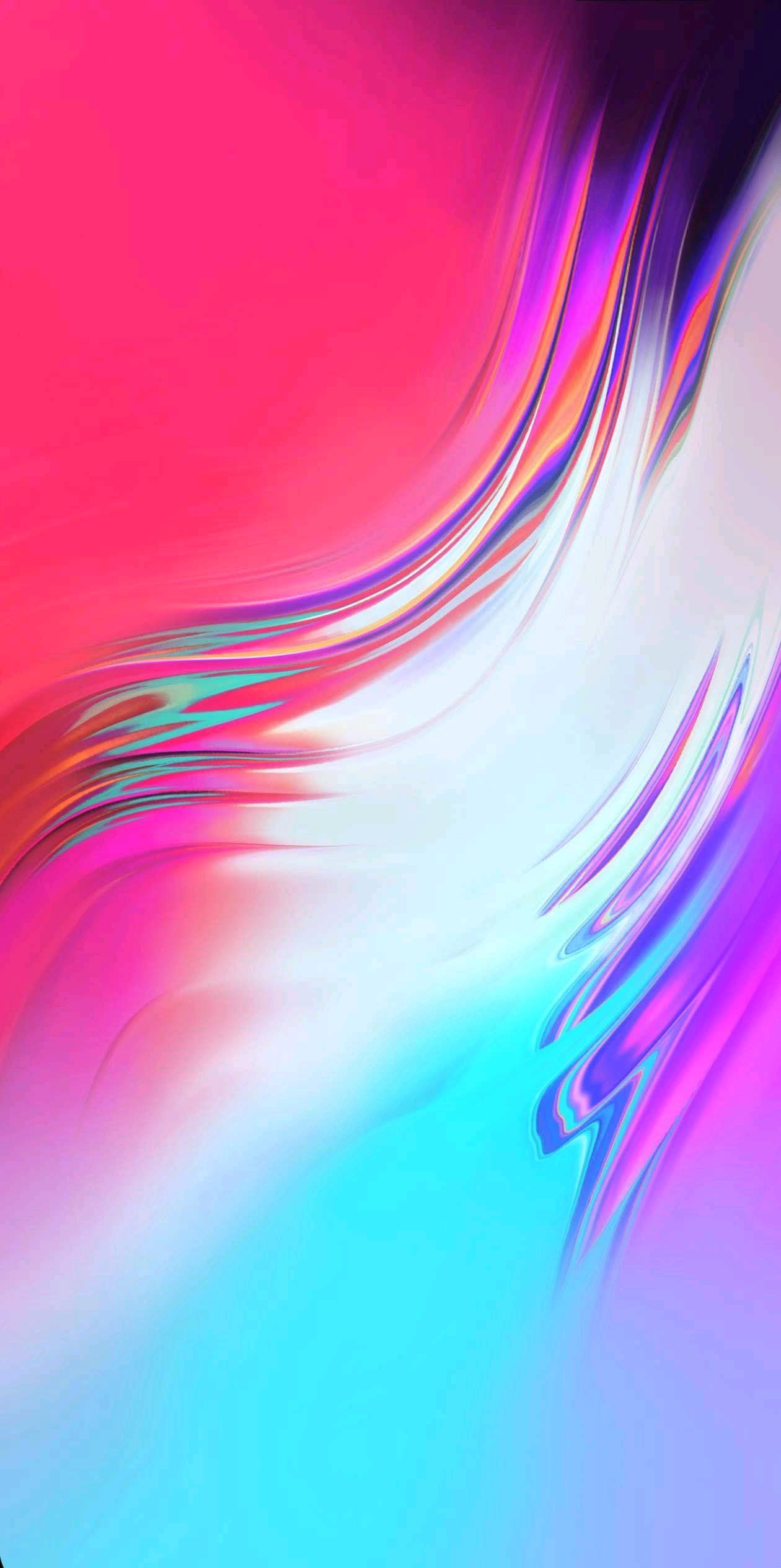 Solved: Galaxy Note 10 Official Wallpaper - Samsung Members