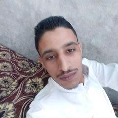 alikhattab