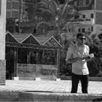 Abdelrahman666555