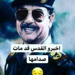 احمدالجبوري