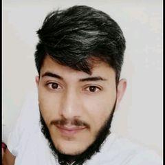 محمدالمشداني