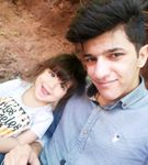 Niwar16