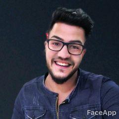 مصطفىالموسوي