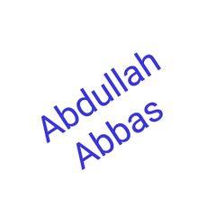abdullahabbas