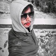 salmanxheikh21