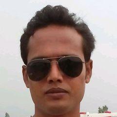 Shohagkhan