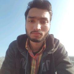 AzeemDar