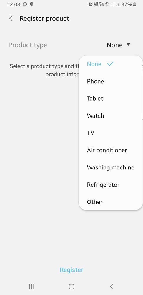 productcategory3.png