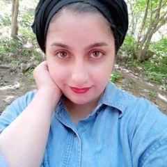 Shaghayeghi
