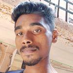 vickybishwal