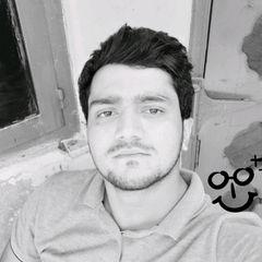 awaishameed