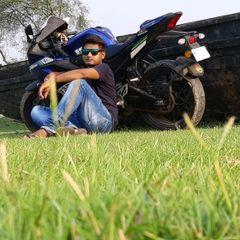 SubhaGhosh