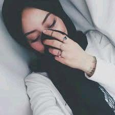 salma13579