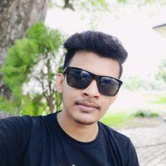 Tanvir13