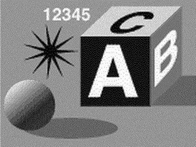 ff6c17aa-9844-4cfe-9b7c-13727cb9254a.jpg