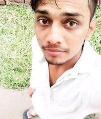 Vishunarwal