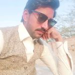 Mohsin469