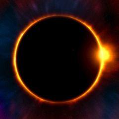 1Eclipse1