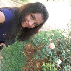Nehansa