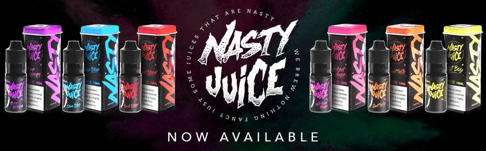 nasty-juice-eliquid-wholesale-banner.jpg