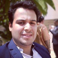 mohamedmamdouhhelmy