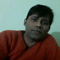 himmubhai