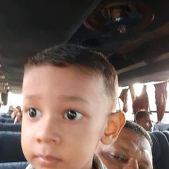 Yafid