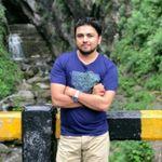 Yasir6304