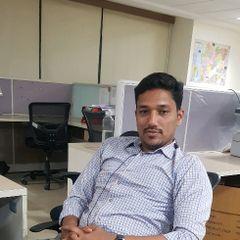 Sunnysswami