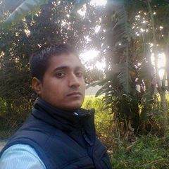 jokhan