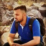 Pranav1902