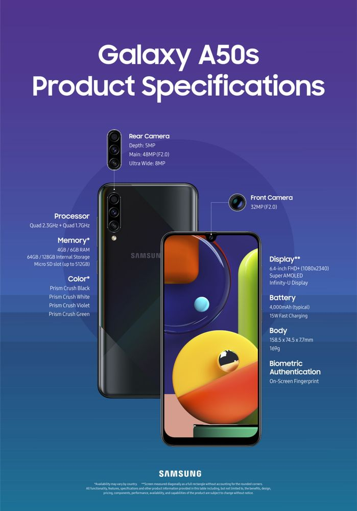 https://news.samsung.com/global/infographic-galaxy-a50s-and-a30s-engage-and-share-in-the-moment