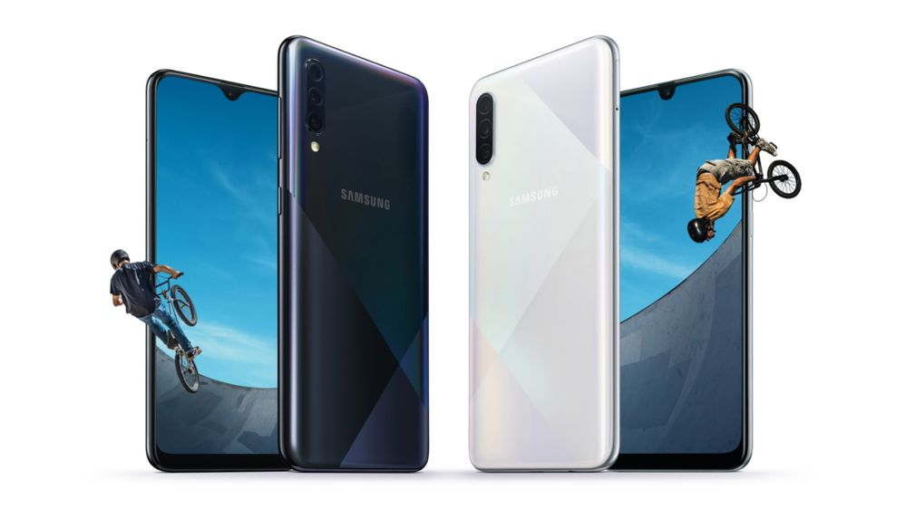 https://news.samsung.com/global/play-capture-share-meet-the-new-galaxy-a50s-and-a30s