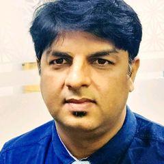 Shahrukh207