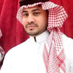 mohammad4100abomhal
