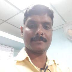 sreejithcs