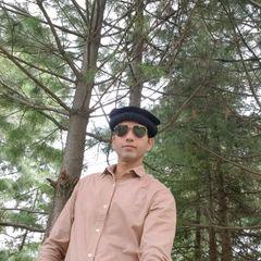 HaroonShah