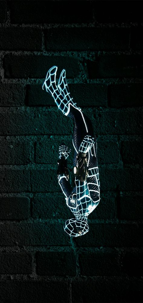 S10plus Wallpaper For Spider Man Fans Samsung Members
