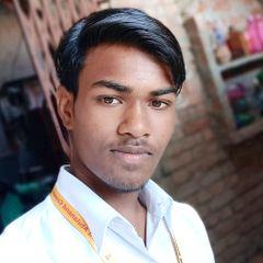 RahulSinha001