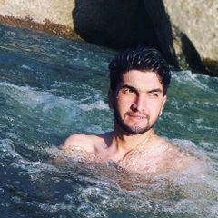 DrShahzad