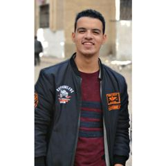abdulrahman56