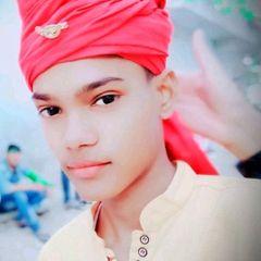 Sahidkhan
