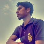 Dinesh_Shukla