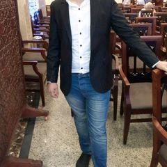 عبدوحماده