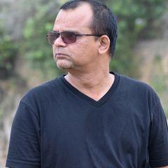 AnandPathak