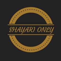 shayarionly